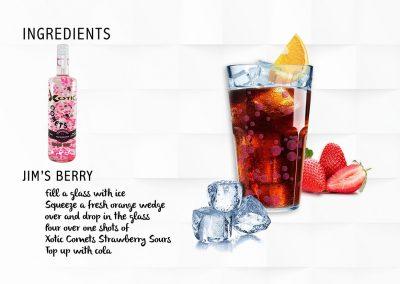 jims berry