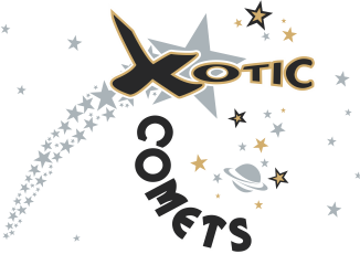 Xotic Comets